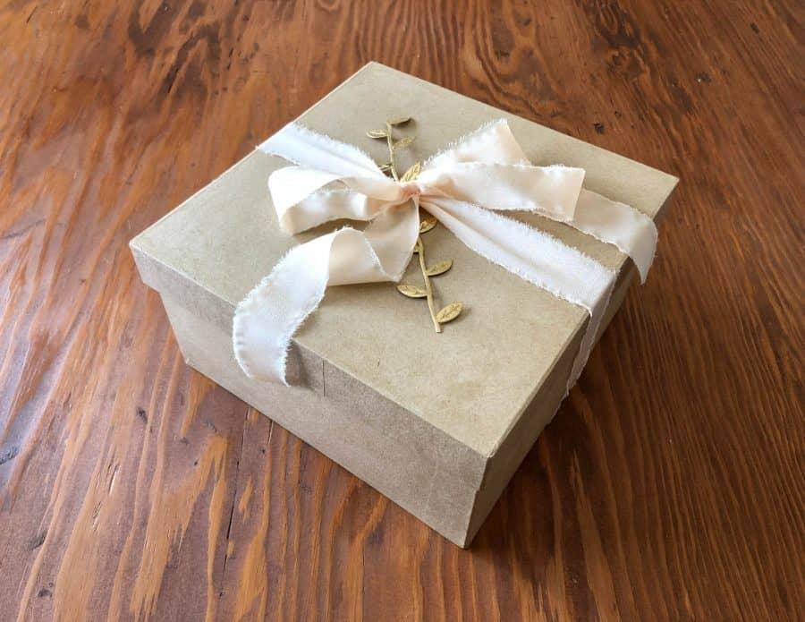 gift boxes kindred and kel wichita ks