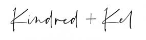 Kindred+Kel