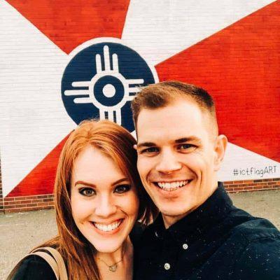Wichita-Flag-Photo-kindred-kel-gift-service